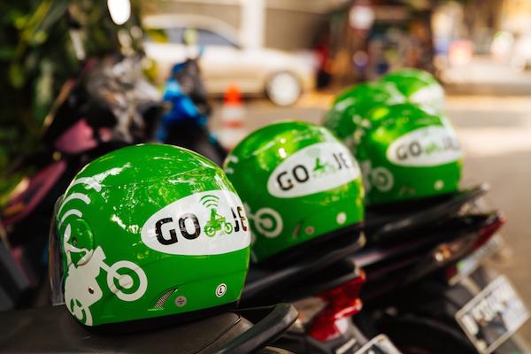 Kejari Bandar Lampung: Lelang Mobil Mantan Bos Tripanca Alay dapat Rp1,99 miliar