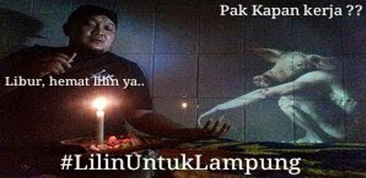 Lilin-untuk-Lampung