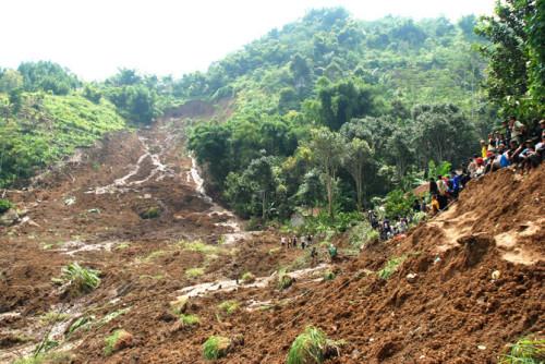 11 Orang Tewas dalam Kecelakaan Bus di Tol Cipali