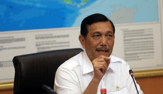 KPU Lampung Timur: Pemimpin Jangan Kecewakan Rakyat