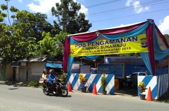 Kader PKS Lampung Timur Gelar Khitanan Massal
