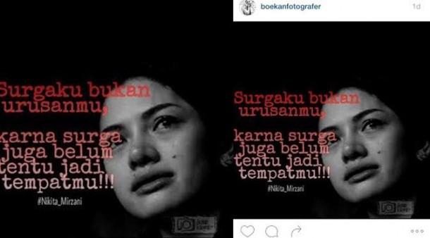 Mustafa-Loekman Resmi Kepala Daerah Terpilih Lampung Tengah