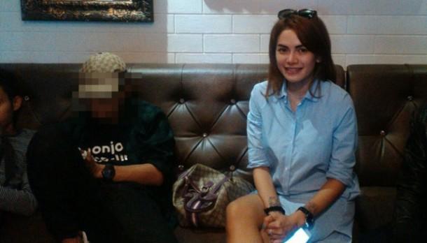 KPU Lampung Selatan Belum Pastikan Jadwal Pelantikan Paslon Terpilih