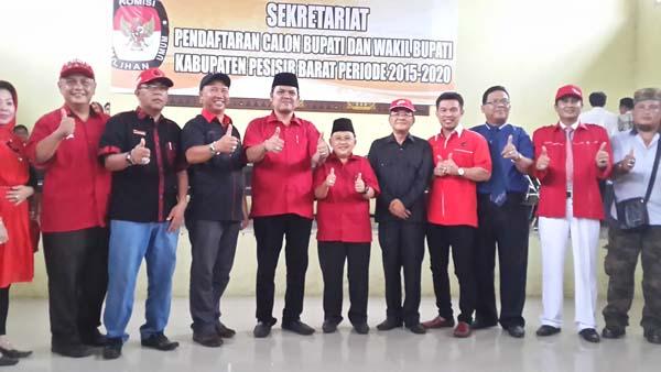 Pilkada Serentak, Presiden PKS Sohibul Iman Tulis 6 Ajakan
