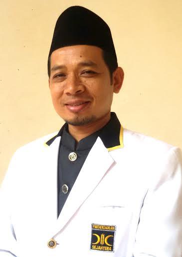 """Pilkada Serentak Lampung, Banyak Anak Kos """"Mudik"""""""