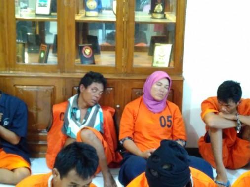SBRJ Ingin Dispora Lampung Dukung Komunitas Slalom Lampung