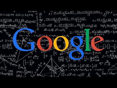 Inilah 10 Pencarian Paling Populer di Google Tahun 2015