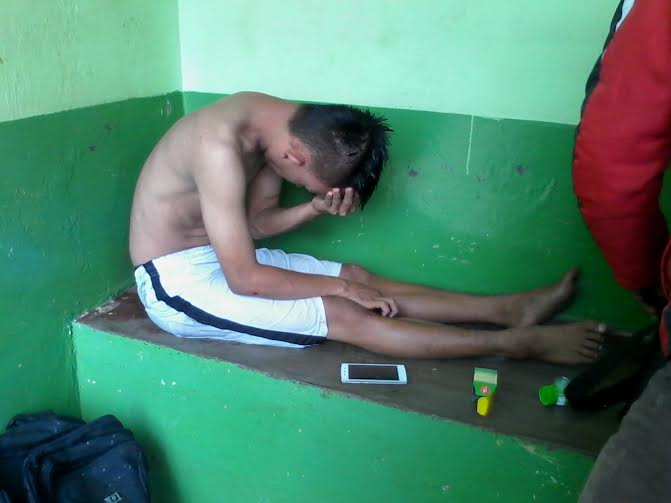 Polsek Wonocolo Surabaya Keluarkan Imbauan Tak Pakai Atribut Sinterklas