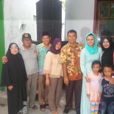 Pilkada Lampung Selatan