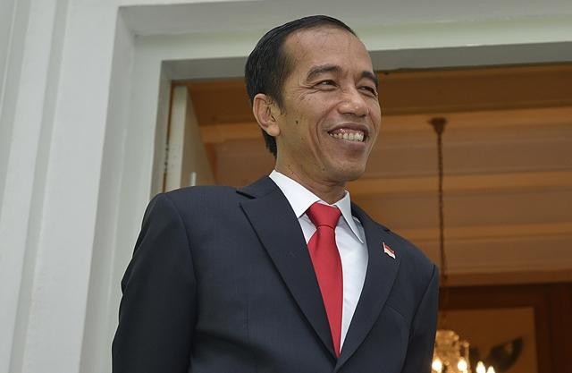 Presiden Jokowi Dikabarkan Mau Merombak Kabinet Lagi