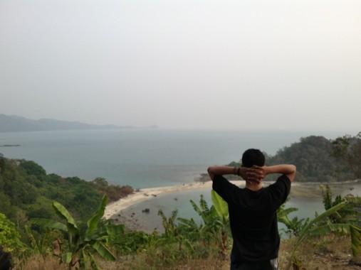 IJTI Bisa Bantu Pemerintah Daerah Lampung