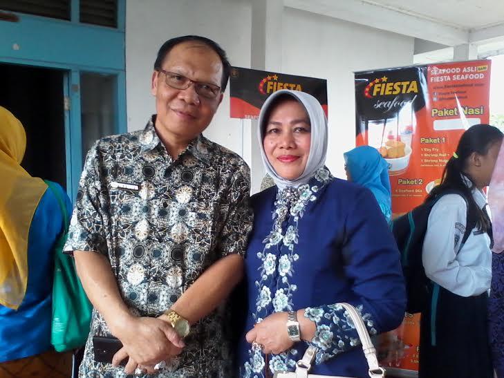 Kejari Bandar Lampung Belum Bisa Eksekusi Ricard Anak Mantan Bupati Tulangbawang