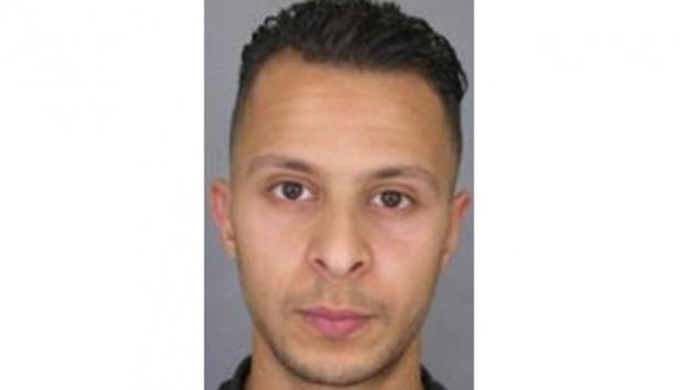 Kabur Saat Akan Meledakkan Bom Bunuh Diri, Inilah Pria Paling Dicari di Eropa