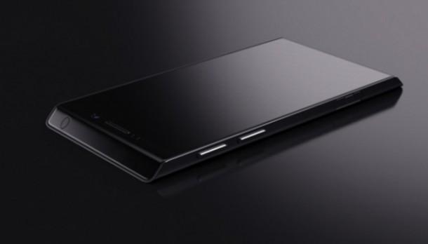Samsung Galaxy S7 Bakal Gunakan Pemindai Iris Mata