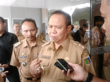 Polresta Bandar Lampung Kejar Komplotan Lain Pemecah Kaca Mobil