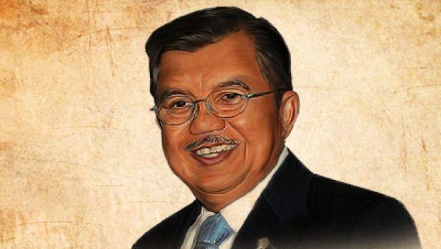 Kapolres Lampung Timur Siap Amankan Natal dan Tahun Baru