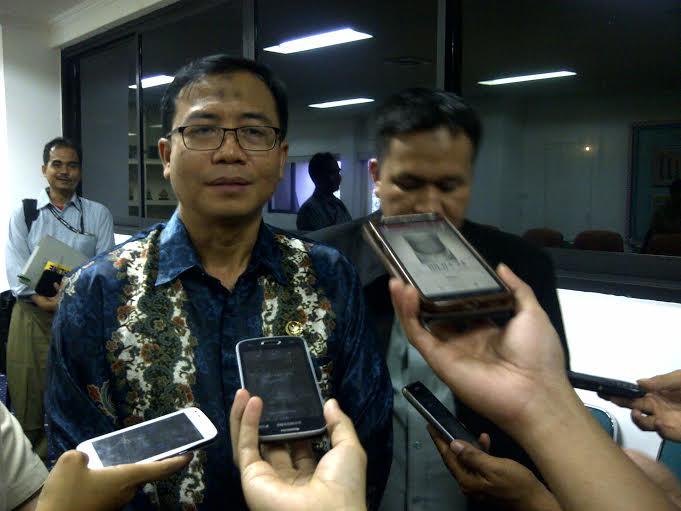 Pencairan Ganti Rugi Tol Lampung Harus Melalui Tahapan