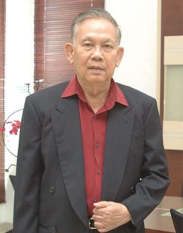Budi Kurniawan: Masyarakat Bandar Lampung Lebih Percaya pada Incumbent