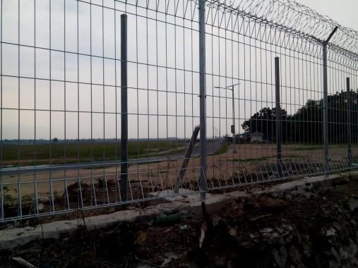 Bandara Raden Intan jadi Embarkasi Haji Penuh Tunggu Restu dari Tiga Menteri