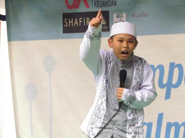 Amankan Pleno Rekapitulasi, Polresta Bandar Lampung Terjunkan 221 Personil