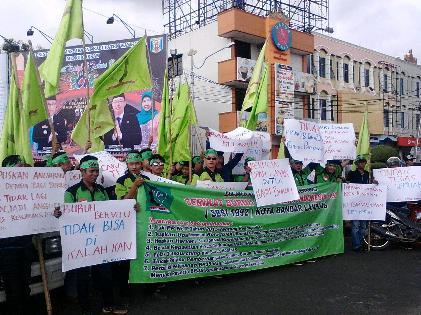 Terlibat Kasus Narkoba, Empat Anggota TNI-AD di Lampung Dipecat