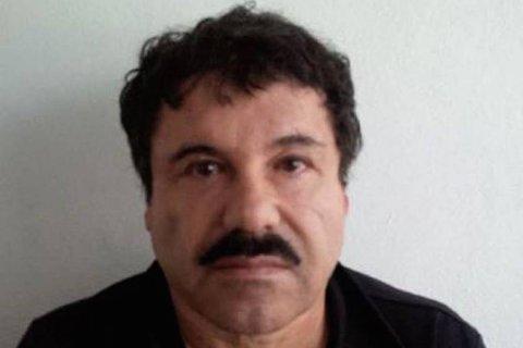 Bos Mafia Meksiko Ancam Hancurkan ISIS