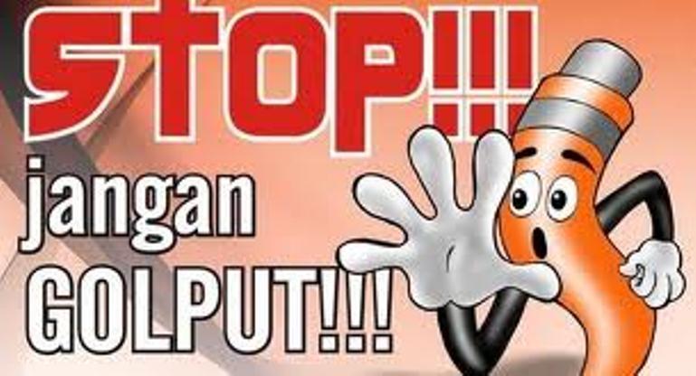 Antisipasi Byarpet Saat Pilkada, Camat Tanjungkarang Barat Siapkan Genset