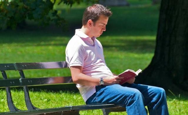 Trik Menghadapi Pasangan Introvert dan Selalu Menjawab 'Terserah'