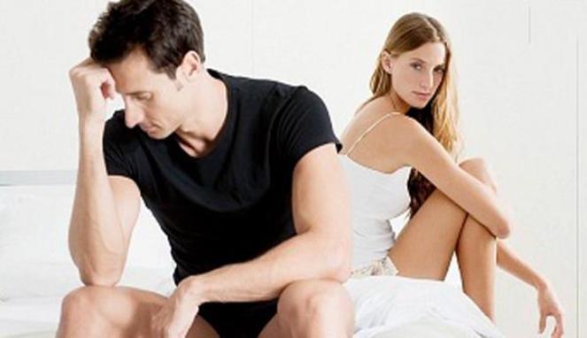 Waspadai 5 Kebiasaan yang Dapat Merusak Kehidupan Seks