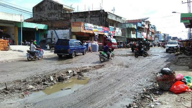 Menangi Pilkada Metro, Pairin-Djohan Terima Kunjungan Forkopimda
