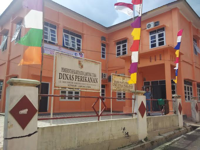 Polsek Abung Barat Lampung Timur Bekuk Kurir dan Pengedar Narkoba