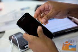 Telkomsel Rugi Rp15,5 Miliar, Polisi Buru Wanita Pakistan