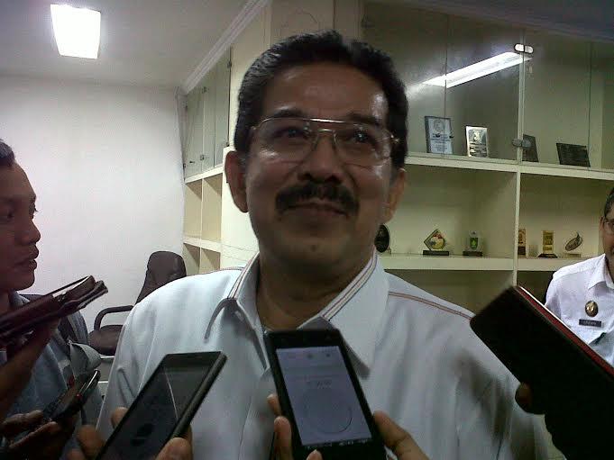 Kepala BPN: Pembangunan Jalan Tol Lampung Untungkan Warga