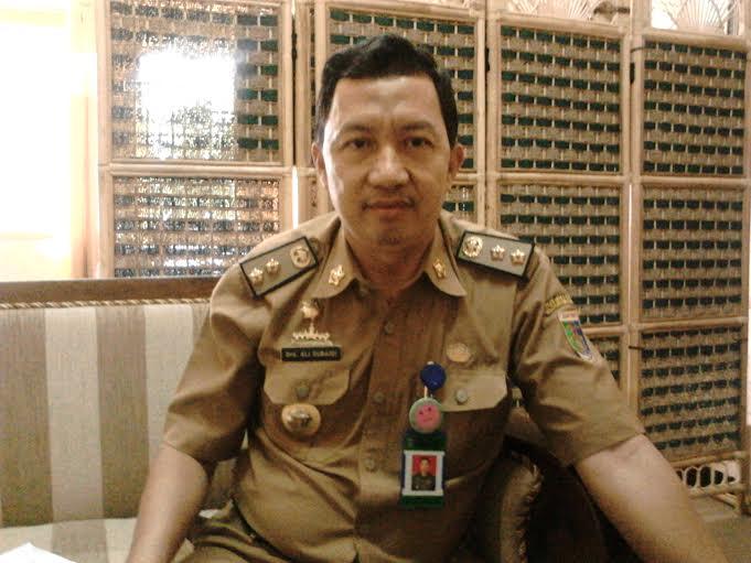 LBH Bandar Lampung: KPU Harus Fasilitasi Pemilihan di Semua Lapas