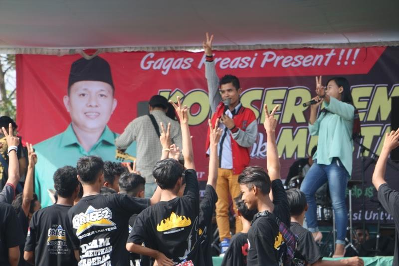 Pelaku Pemerkosa di Bandar Lampung ini Kenal Korbannya Lewat Telepon