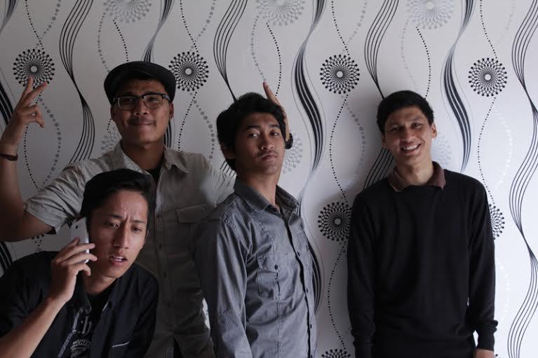 Ada Empek-empek Sepanjang 5 Km di Saburai Bandar Lampung