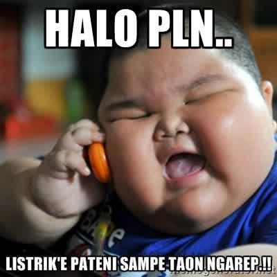 meme pln2