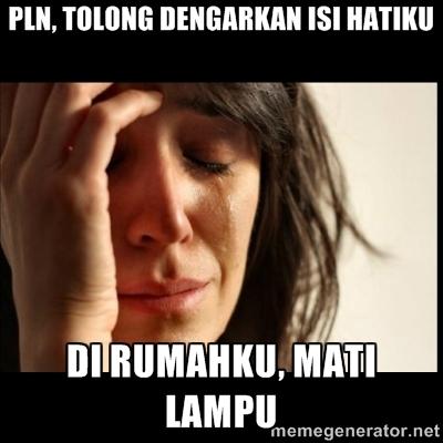 meme pln3