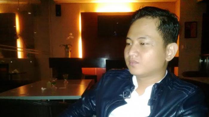 Wakil bupati Trenggalek terpilih, Muhamad Nur Arifin (25 tahun). | Ist.
