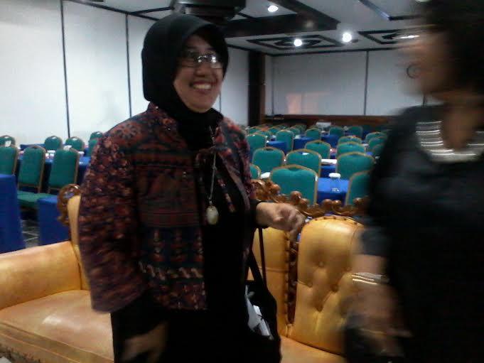 Pemprov Lampung Ingin Pertahankan Wajar Tanpa Pengecualian