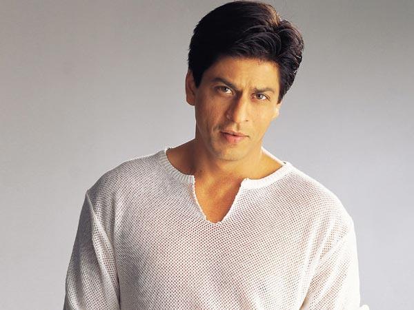 Shahrukh Khan Artis Terkaya di India 2015, Kalahkan Salman Khan dan Amitabh Bachchan