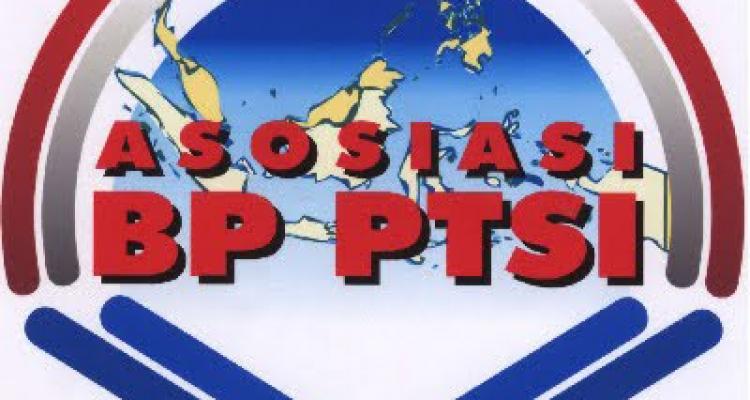 ABP-PTSI. | Ist.