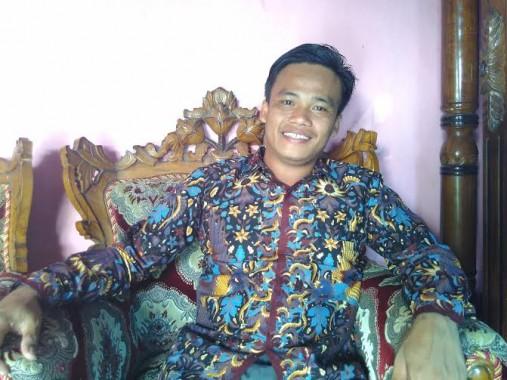 Kepemimpinan Umar Ahmad di Tulangbawang Barat Dinilai Anggota DPRD Cukup Sukses