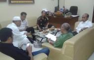 Polres Lampung Tengah dan MUI dalami Dugaan Aliran Sesat