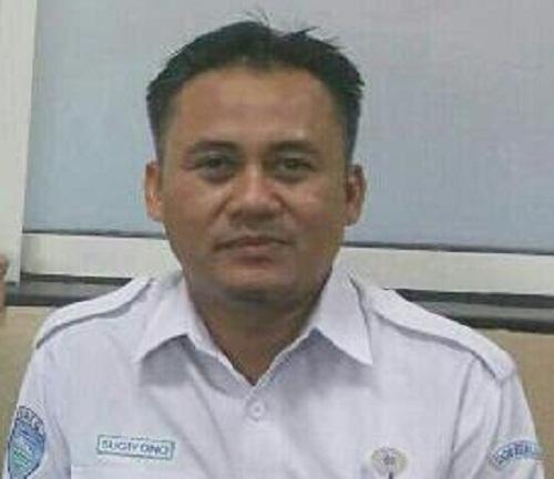 BMKG: Suhu Panas di Lampung Masih Normal