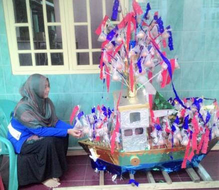 IZI Lampung Perkenalkan Tagline Memudahkan Dimudahkan