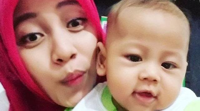 Pemilik Hilang di Yogyakarta, Klinik Dokter Rika di Lampung Tengah Masih Buka