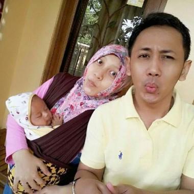 Tahun 2015, 22 Anggota Polresta Bandar Lampung Lakukan Pelanggaran dan 2 Dipecat