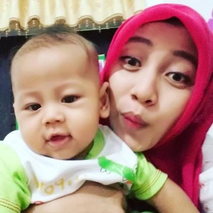 Sebanyak 10.988 Penerima Manfaat dapat Santunan dari PKPU Lampung