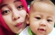 Keluarga di Lampung Tengah Dengar Kabar Dokter Rica Ditemukan